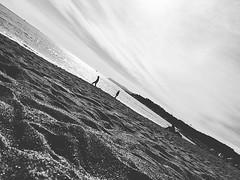 #Liguria #Varazze #lungomare #seethesun (Mek Vox) Tags: liguria varazze lungomare seethesun uploaded:by=flickstagram instagram:venuename=lungomarevarazze instagram:venue=271655126 instagram:photo=11894377126688127257981272