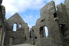 Castillo Dunlace Ulster Irlanda del Norte 14 (Rafael Gomez - http://micamara.es) Tags: ireland del united kingdom british northern islas isles castillo norte irlanda ulster reino unido dunluce dunlace britanicas uladh cuige