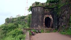 ajinkyatara (artichawla1) Tags: satara ajinkyatara