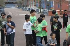 IMG_8822 (boyscoutsgnyc) Tags: sports arthur athletics stadium boyscouts tennis scouts ashe usta boyscoutsofamerica