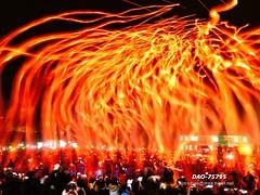 DAO-75795 (Chen Liang Dao  hyperphoto) Tags: taiwan