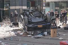 DSC03917 (Moodycamera Photography) Tags: street toronto ontario set movie square downtown sony busker yonge juggler dundas strain a6000