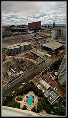 HeadinOut (Geo_grafics) Tags: city vegas panorama pool lasvegas pano nevada vert strip t2 3002 turnberryplace vertorama vegasbnr