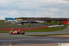 IMG_3058 (RLaudemann) Tags: racecar racing silverstone motorsport elms mkphotography