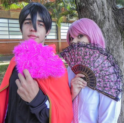 13-ribeirao-preto-anime-fest-especial-cosplay-9.jpg