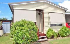 4/478 Ocean Drive, Laurieton NSW