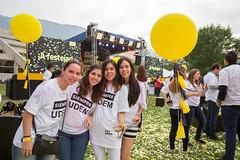Siempre UdeM Generacion 2016-184 (UDEM Fotos) Tags: siempre udem generacion 2016