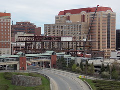 DSCN7984 (markstemp58) Tags: construction conventioncenter albanyny april282016
