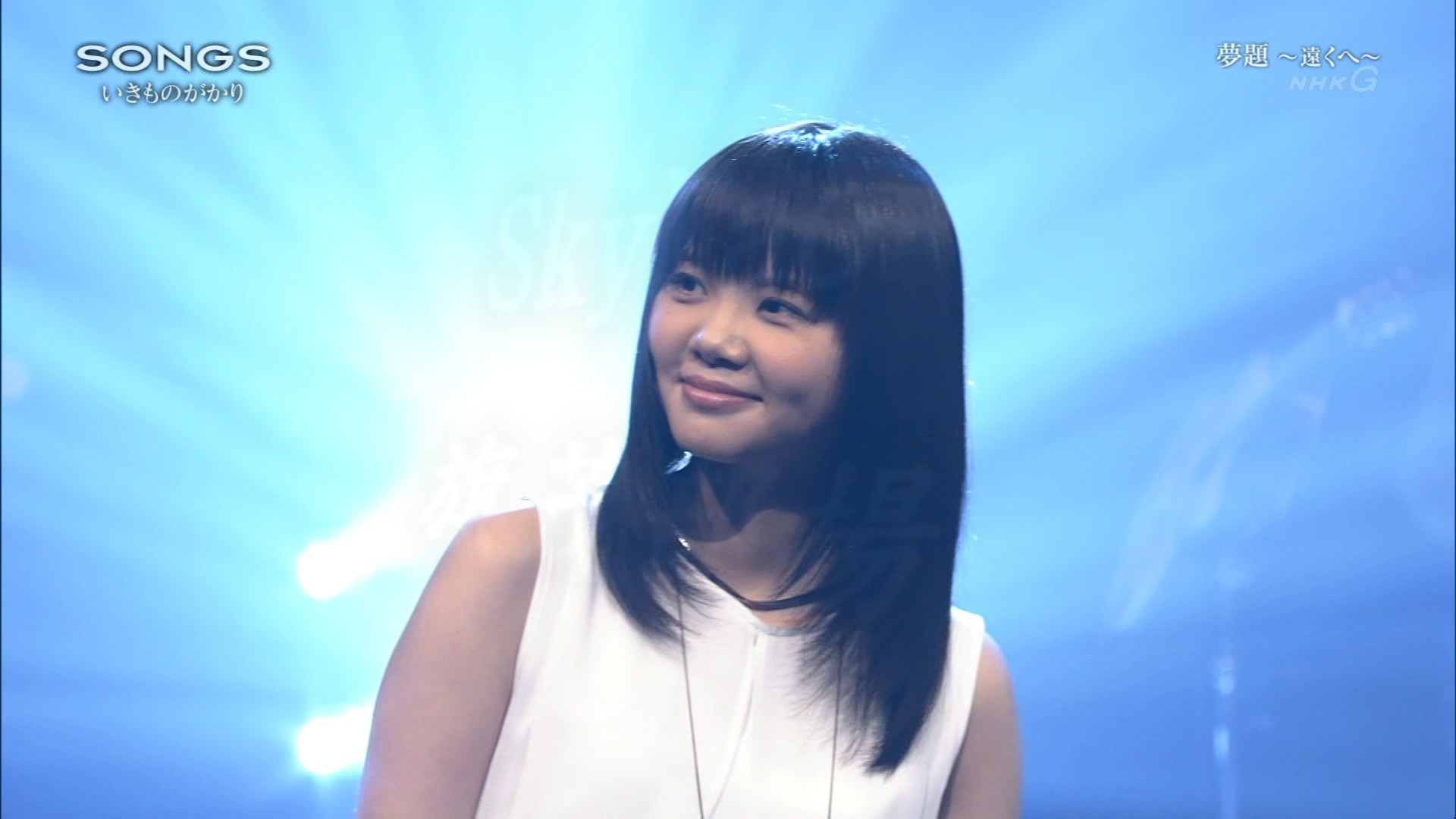 2016.04.28 全場(SONGS).ts_20160429_003752.717