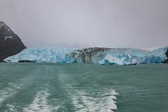 Glaciar Spegazzini 3 (Jos M. Arboleda) Tags: patagonia santacruz argentina canon eos jose 5d iceberg glaciar lagoargentino hielo spegazzini elcalafate arboleda markiii ef24105mmf4lisusm tmpano josmarboledac