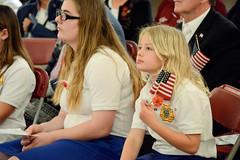 Loyalty Day 13_DSC0915 (padmva) Tags: freedom democracy pennsylvania vet flag pa veteran harrisburg veterans loyalty vfw vets paguard