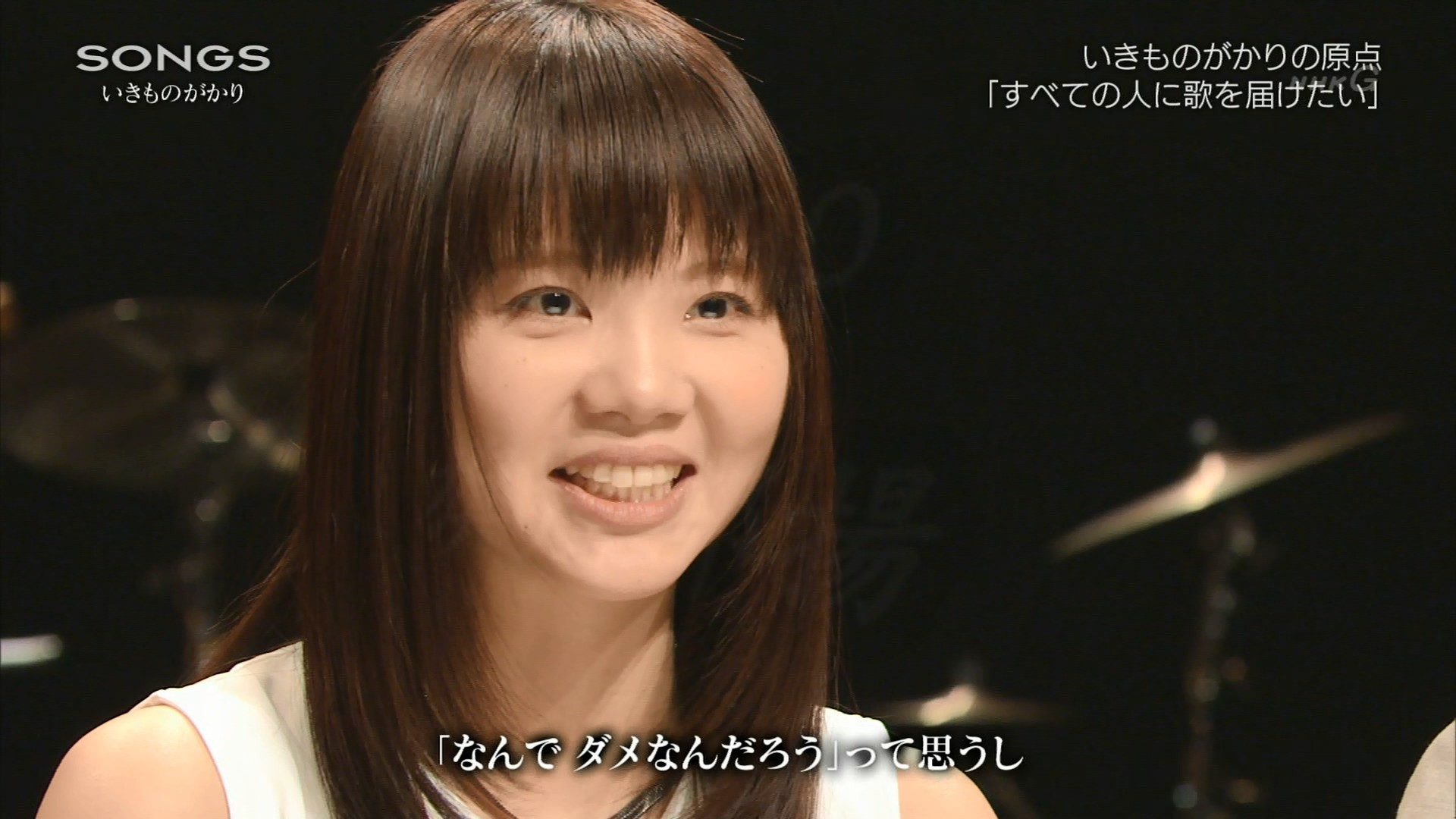 2016.04.28 全場(SONGS).ts_20160428_235957.051