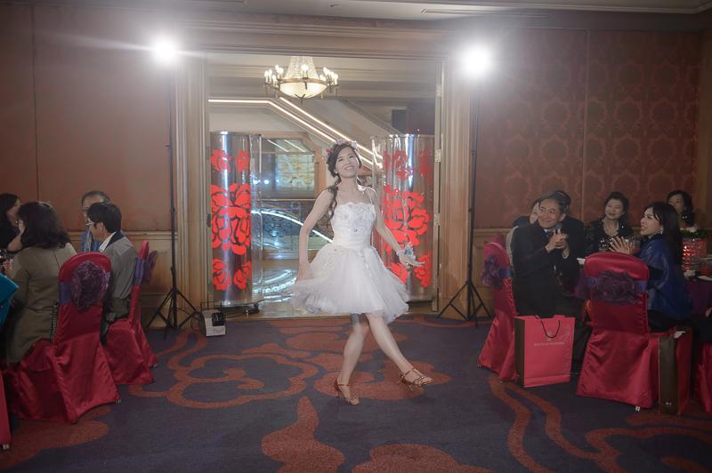 26704850305 0172df1dbd o [高雄婚攝]W&H/漢來大飯店