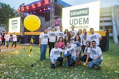 Siempre UdeM Generacion 2016-213 (UDEM Fotos) Tags: siempre udem generacion 2016