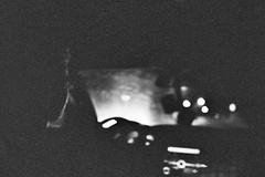 Ilford XP2 4-16 19 (LanceAdkinsPhotography) Tags: birthday street friends party portrait blackandwhite plants sun white black tree film contrast forest photo long exposure walk cincinnati group streetphotography down run grill xp2 flare ilfordxp2 ilford buiding ilfordxp2super400 super400