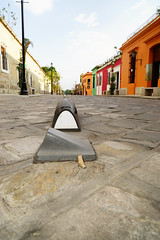 colorido (Victor Muruet) Tags: viaje oaxaca mexique mexiko oaxacamexico mexicanculture oaxacamxico mexicotravel mexicosouth viajespormxico victormuruetphotography vagandopormxico fotografavctormuruet