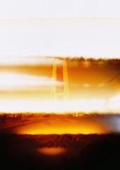 Laino analogiko (Garuna bor-bor) Tags: camera lighthouse film 1936 35mm geotagged faro diy pinhole lightleak homemade expired phare andr euskalherria basquecountry matchbox paysbasque fotografa saintjeandeluz pasvasco c200 2016 lapurdi stnop sanjuandeluz donibanelohizune redscale argazkilaritza itsasargi caducado pavlovsky estenopica escaladerojos estenopeikoa labourd labort perim geolokalizatua geokokatua  eskalagorria iraungituta orratzulo fujicolork