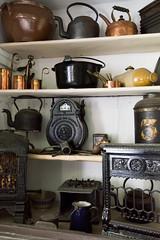 DSC_0105 (lattelover56) Tags: history museum iron indoor forge ironforge wortley historicsite waterpower workingmuseum wortleytopforge