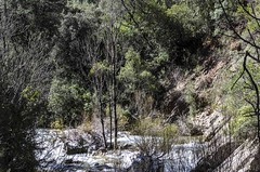 1304162545 (jolucasmar) Tags: viaje primavera andaluca paisaje contraste ros mirador curso puestasdesol cazorla montaas cuevas bosques composicion panormica viajefotof