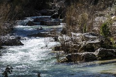 1204162538 (jolucasmar) Tags: viaje primavera andaluca paisaje contraste ros mirador curso puestasdesol cazorla montaas cuevas bosques composicion panormica viajefotof
