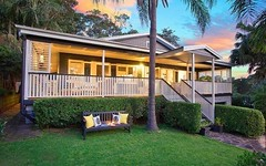93 Crescent Road, Newport NSW