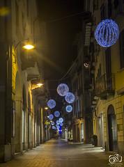 IMG_8778 (andre1293) Tags: como teatro italia neve piazza duomo natale lombardia freddo notturno senza sociale addobbi natalizi