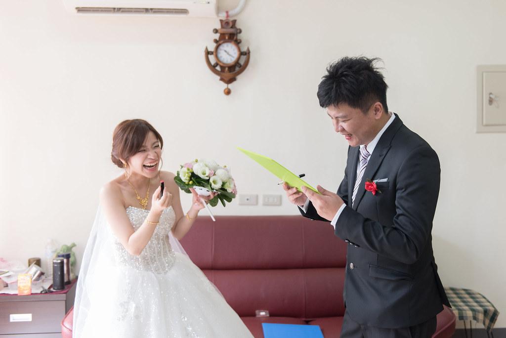 婚禮記錄韻萍與孝謙-126