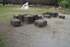 DSC02840.jpg (randy@katzenpost.de) Tags: winter japan yoyogikoen shibuyaku tkyto japanurlaub20152016