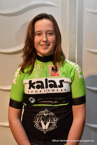 Kalas Cycling Team 99 (44)