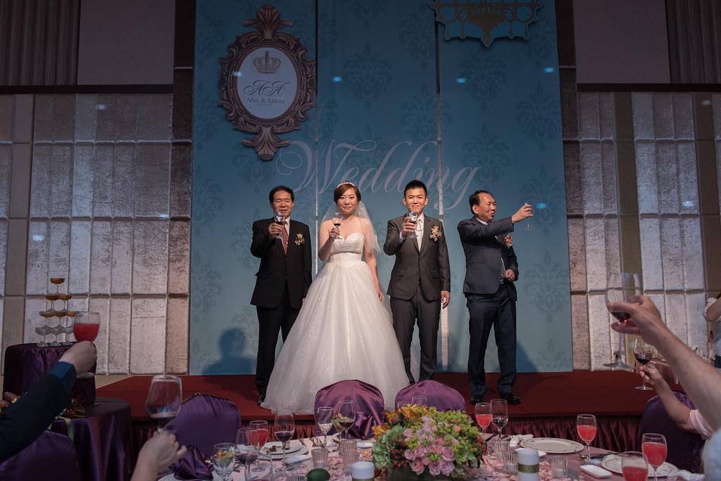 婚禮記錄祥豪與介文-66