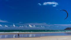 Summer 2016 @ Ocean Grove (x_tan) Tags: australia victoria oceangrove sony7r carlzeisssonnartfe1855za buckleyparkforeshorereserve