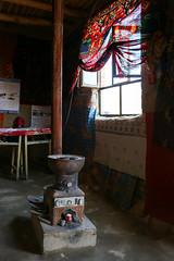 At a local house, Tashkurgan (inchiki tour) Tags: travel house window architecture highway village snapshot uighur xinjiang silkroad karakoram kkh  uyghur traveling tajik centralasia  pamir   2015 tashkurgan  taxkorgan karakoramhighway tashkorgan