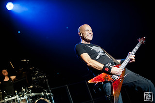 October 7nd, 2014 // Accept at Trix, Antwerp // Shots by Daria Colaes