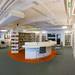 LibraryJan-5215-Pano