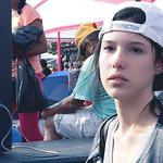 Garota / Chica thumbnail