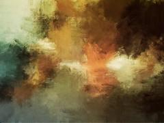 abstr*ctions | #001 (bob eddings) Tags: painterly abstract painting digitalpainting series eddings hss 2016 abstrctions bobeddings associatedpixels snoitcrtsba