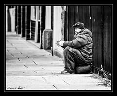 W_DSC_0959 (george.pandoff) Tags: winter blackandwhite utah blackwhite ogden 25thstreet