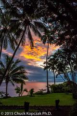 2015-04-06 Fiji sunsets CDKL4035 900px (UW photog) Tags: sunset fiji wideangle taveuni 2015 paradiseresort