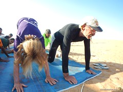 3-Oman-Desert-Marathon-Day-5pre_4995