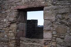 DSC_7707 (seustace2003) Tags: uk castle scotland edinburgh alba united kingdom edimburgo edinburgo schotland scozia cosse craigmillar koninkrijk verenigd grootbrittanni