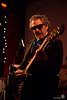 Shuggie Otis - www.brianmulligan.me - TheThinAir.net - Live at the Sugar Club, Dublin 18.02.2016-6