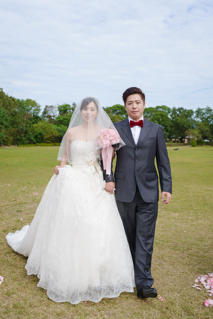 """""""""""婚攝,台北園外園,婚攝wesley,婚禮紀錄,婚禮攝影""""'LOVE2290'"""