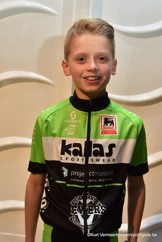 Kalas Cycling Team 99 (18)
