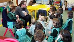 higienebucal-en-niños-colegios (1)