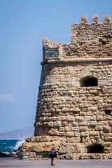 file_2176x3264_001349 (Ricymar Photography (Thanks to all the fans!!!!)) Tags: wallpaper nature landscape creta crete sonydslr isladecreta islandofgreece islandofcrete