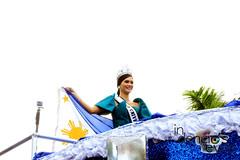 IMG_0287 (iamdencio) Tags: beauty parade homecoming pageant beautyqueen missuniverse roxasblvd beautypageant ayalaavenue bbpilipinas pinoypride missphilippines mostbeautifulday filipinabeauty missuniversephilippines bbpilipinas2015 confidentlybeautiful missuniverse2015 missuniversephilippines2015 missuniverse2015homecomingparade