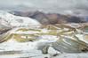 Caserones nevada (Consejo Minero) Tags: chile naturaleza mining teck lumina minería barrick consejominero