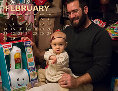IMG_1199-Edit.jpg (mgalpin) Tags: family people illinois unitedstates calendar places toms bent utilities ashtone