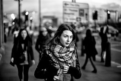 (Alan Schaller) Tags: street leica white black london alan photography 50mm m and monochrom summilux asph schaller typ 246