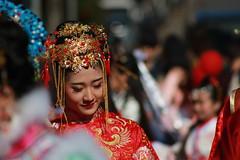Thinking (Sea__Fairy) Tags: china portait